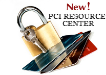 Link Graphic to PCI Resources