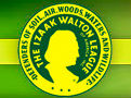 Izaak Walton League chooses OS/MOsys to manage its Web Presence