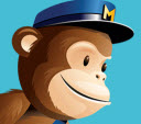 Linking MailChimp to Members Only